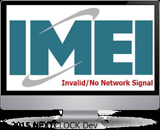 How-To: Install Infinix Zero   X506 Stock Rom