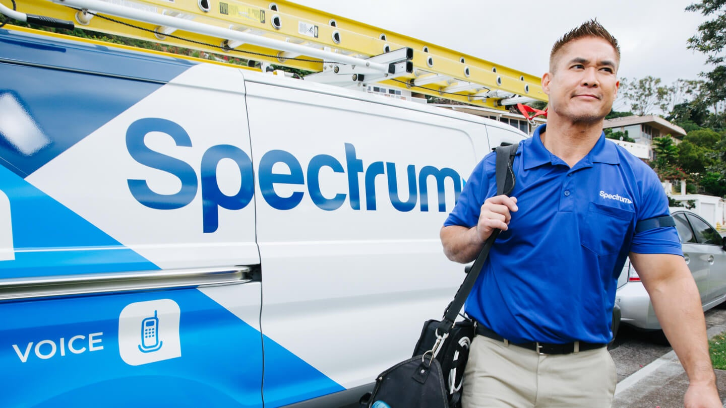Are You Facing Trouble Using Spectrum Services?