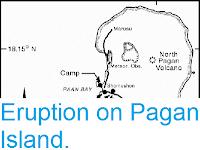 https://sciencythoughts.blogspot.com/2012/07/eruption-on-pagan-island.html