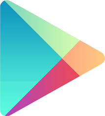 قم بتنزيل متجر Google Play (APK) لنظام Android