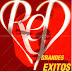 GRUPO RED - GRANDES Y VERDADEROS EXITOS ( RESUBIDO )