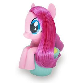 My Little Pony Styling Head Pinkie Pie Figure by Pupee