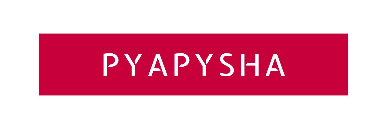 PYAPYSHA