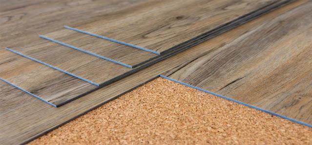 Jual lantai vinyl motif kayu kota Madiun
