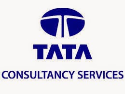Tata Consultancy Services and JetBlue Expand Strategic Relationship to Further Drive Airline Innovation