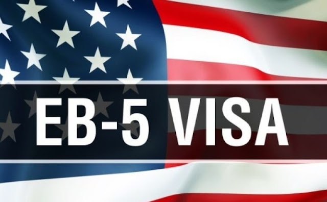 Benefits of EB 5 Visa Program