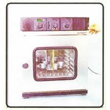 jual alat  Loss on Heating/Thin-Film Test di surabaya harga murah 082130325955