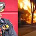 Φωτιά στο Μάτι: Πρόστιμο και σε άλλους 10 πυροσβέστες για αναρτήσεις τους στα κοινωνικά δίκτυα
