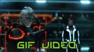 Imgur y su Gifv