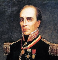 Resumen Biografía Rafael Urdaneta