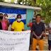 Gobierno de Nicaragua impide el retorno de unos 500 nacionales varados fuera, denuncia la CIDH