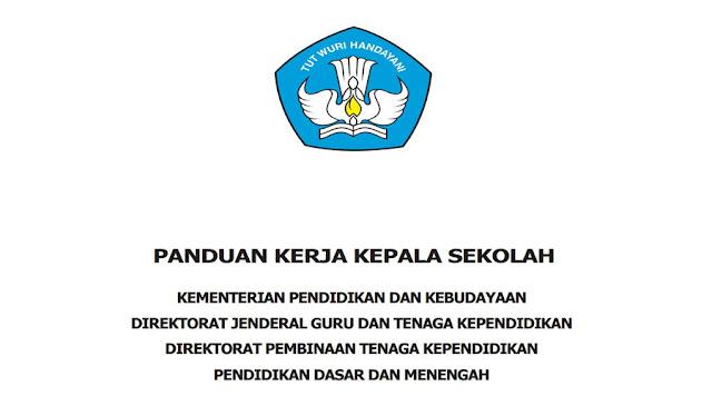 https://www.gurusmp.co.id/2018/03/download-panduan-kerja-kepala-sekolah.html