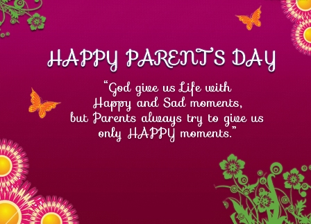 Quotes About Parents Love And Support love and support that our