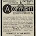 Comunismo y derechos de autor