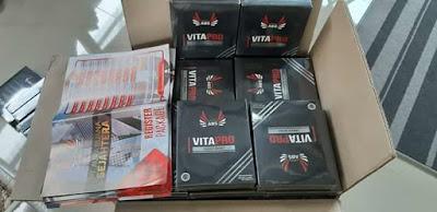 jual obat vitapro, obat kuat, bisnis abs, menjual vitapro seluruh indonesia