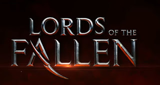 Lords of the Fallen V1.1.2 MOD Apk ( Unlimited Money / Unlocked )