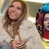 Rússia: Julia Samoylova defende a participação de Manizha no Festival Eurovisão 2021