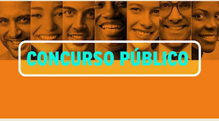 Prefeitura de Cajati divulga classificação do Concurso Público