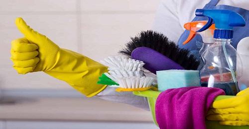 شركة تنظيف في دبي 2020 (التنظيف بدبي) رقم تليفون الشركة للتنظيف ...