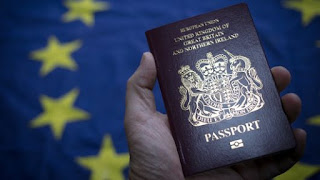 All You Need to know About Schengen