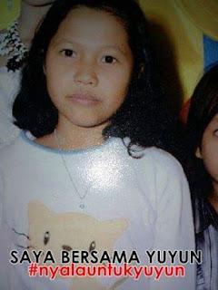 Wahh Ternyata Orangtua Pemerkosa Yuyun pun Bisa Dipenjarakan - Naon Wae News