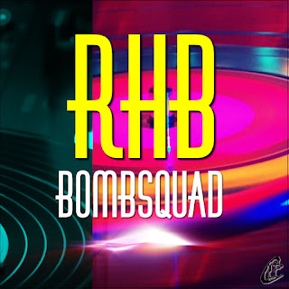 https://www.beatport.com/release/bombsquad/2989472