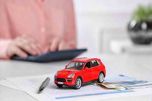 Best car insurance in Kenosha