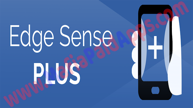 Edge Sense Plus Premium v1.10.2 Apk for Android