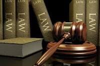 macam-macam penafsiran hukum