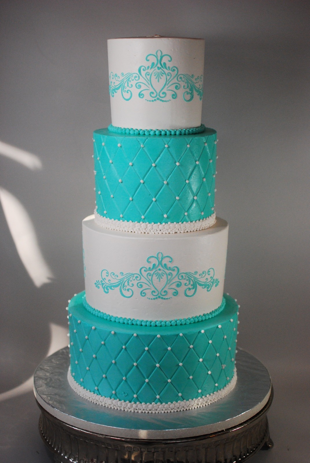Cup a Dee Cakes Blog: Disney Inspired Princess Wedding