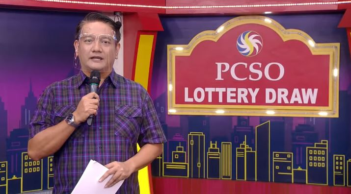 PCSO Lotto Result September 14, 2020 6/45, 6/55, EZ2, Swertres