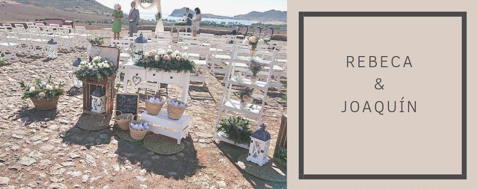 http://www.misecretosdeboda.es/2018/11/boda-en-la-era-de-los-genoveses.html