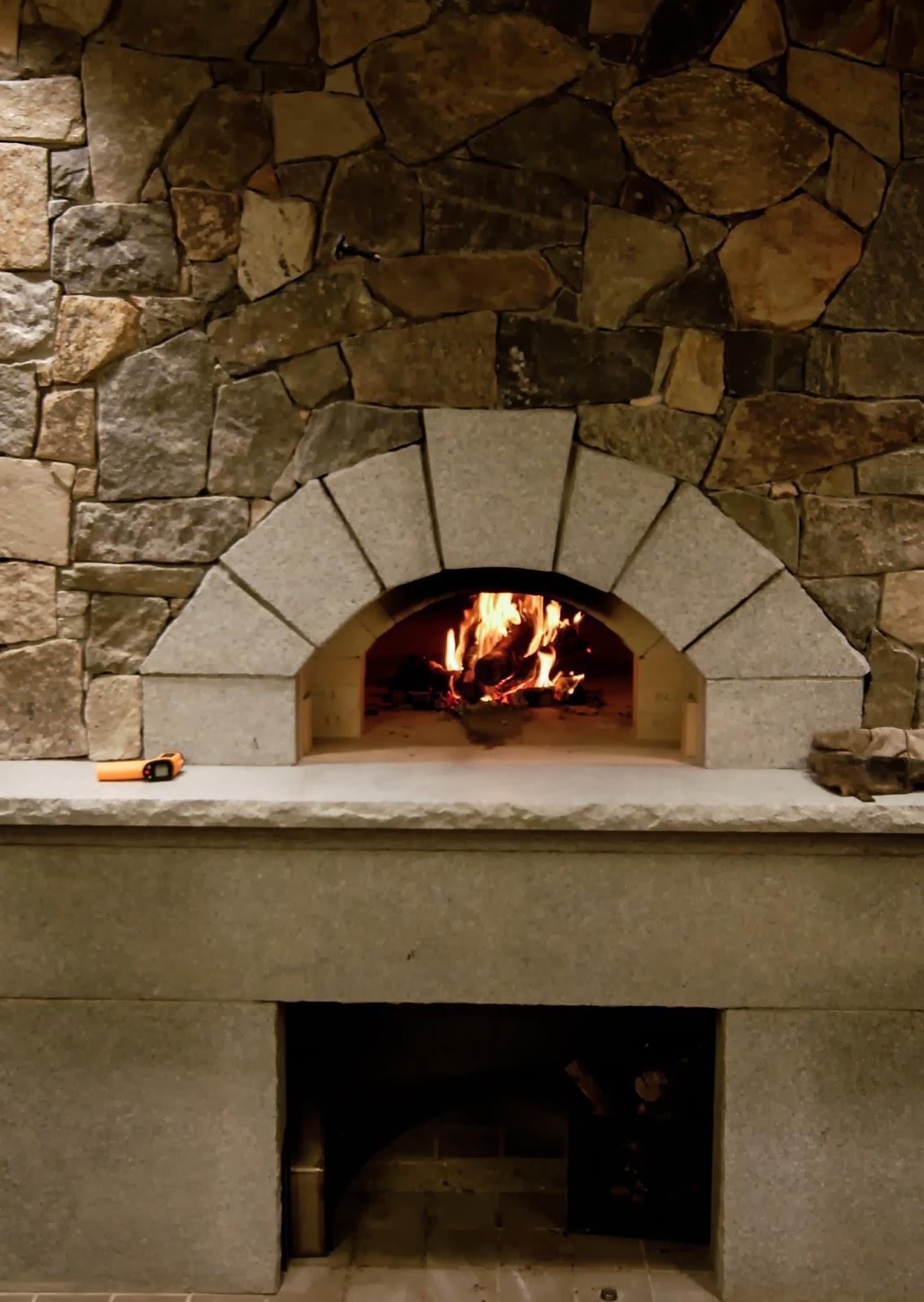 True Brick Ovens Build Your Own Brick Oven