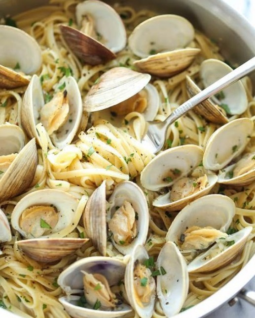 You Can Make in 30 Minutes or Less for Summer Seafood Recipes