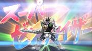 Kikai Sentai Zenkaiger Episode 19