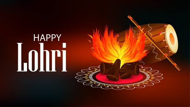हैप्पी लोहड़ी इमेजेज, lohri images,happy lohri wishes status,happy lohri wishes, happy lohri wishes quotes,happy lohri pics