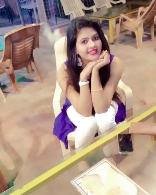 Bhojpuri Film Actress Chandni Singh height, weight, age, biography, wiki, body measurements
