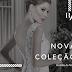Nova Coleção - Vestidos de Noiva