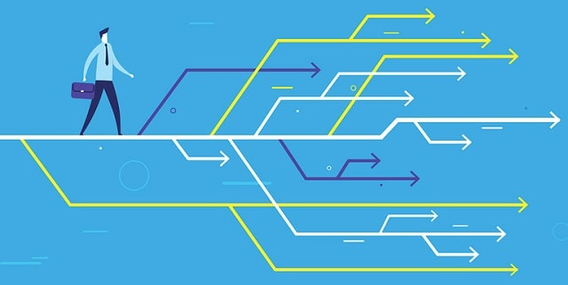 career options adaptable professionals job paths