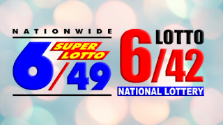 Lotto 649 Official Site