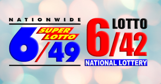 649 Lotto Results