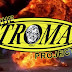 The Troma Project Download