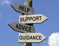 Pengertian Advokasi, Unsur, Tujuan, Fungsi, dan Jenisnya