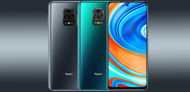 Buy Redmi Note 9 Pro Via Flipkart Mobilespecification8