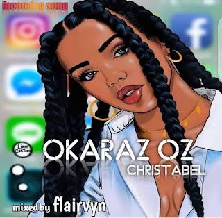 Okaraz Oz Christabel