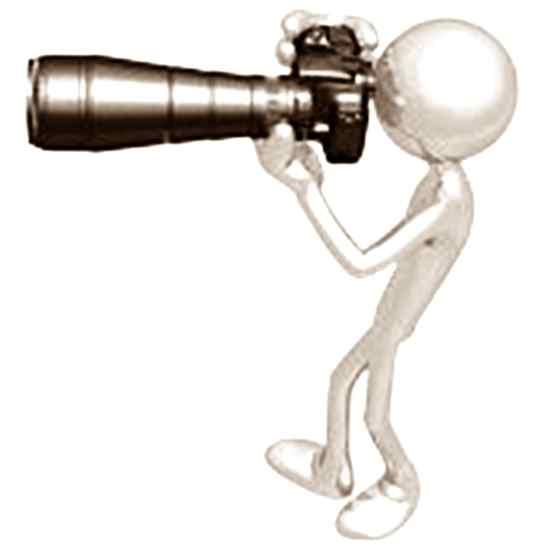 Gambar teknik photographer