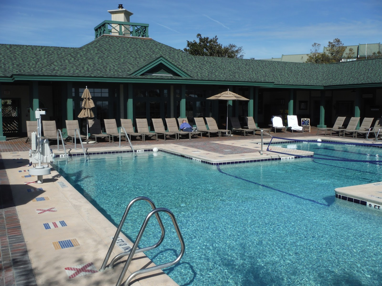 Myrtle Beach Resorts Oceanfront Surfside