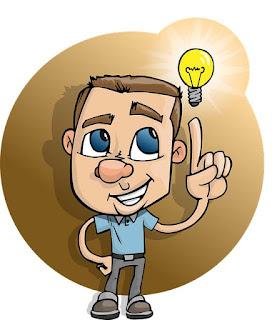 website ideas to earn money