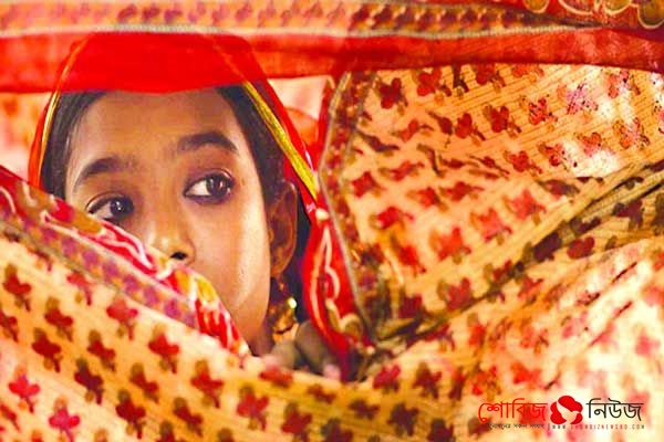 রোমের  Festival 'মাটির প্রজার দেশে'