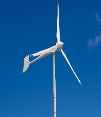 Wind Power Generator Power Plant 300w to 100MW
